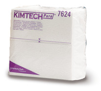 Reusable wipes KIMTECH<sup>&reg;</sup> Pure, 1 unit(s), 1 x 35 cloths