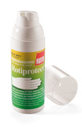 Skin protection ROTIPROTECT<sup>&reg;</sup> Cream