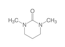 <i>N</i>,<i>N</i>'-Dimethylpropylene urea, 500 ml