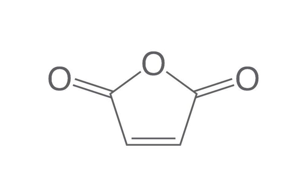 Maleic anhydride, 1 kg | Aliphatic Building Blocks | Building Blocks for  Synthesis | Organic & Bioorganic Chemicals | Chemikalien | Carl Roth -  International