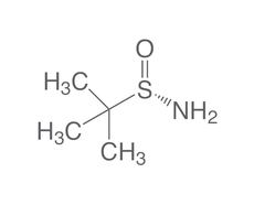 (<i>S</i>)-(-)-2-Methyl-2-propansulfinamid, 1 g