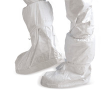 Overboots TYVEK<sup>&reg;</sup> 500