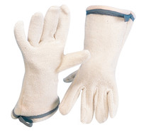 zzz_SIPRA-deep freeze gloves, Size: 9 (M)