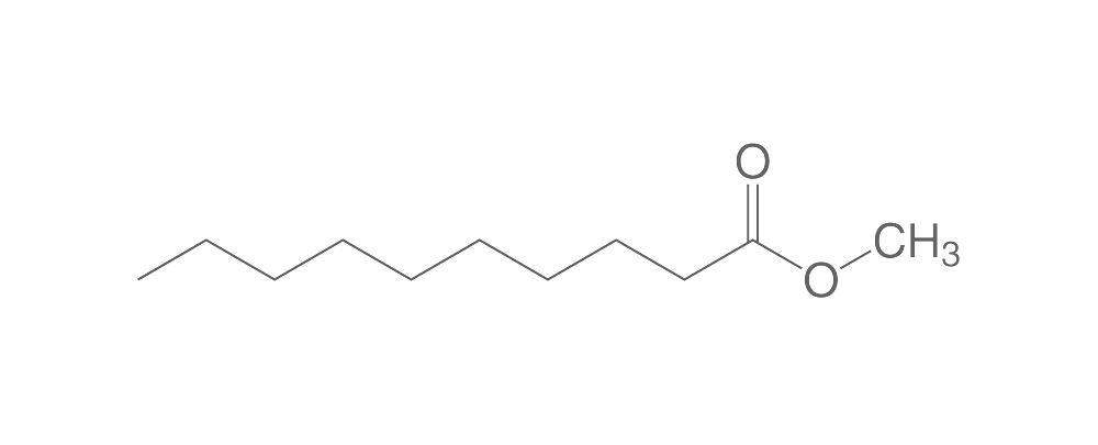 Capric acid methyl ester