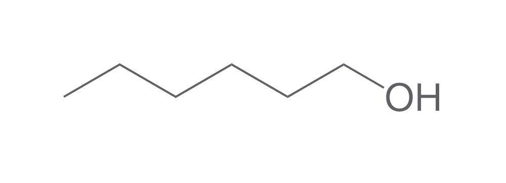 1-Hexanol, 2.5 l | Aliphatic Alcohols | Building Blocks for ...