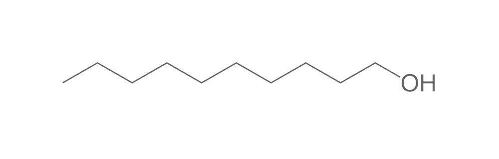 1-Decanol | Aliphatic Alcohols | Building Blocks for Synthesis | Organic &  Bioorganic Chemicals | Chemikalien | Carl Roth - Austria