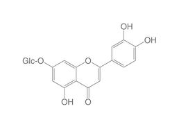 Luteolin-7-glucoside