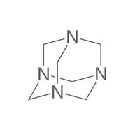 Hexamethylene tetramine, 100 g