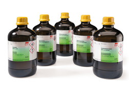 Acetonitrile, 2.5 l, glass
