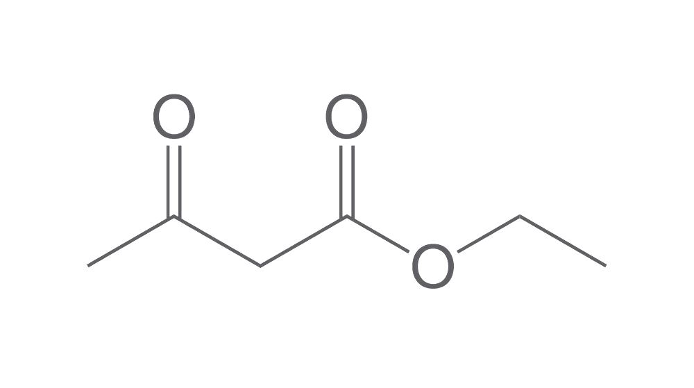 Acetoacetic acid ethyl ester