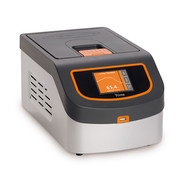 Thermal Cycler <sup>3</sup>PRIMEX (Standard), For 48 x 0,2 ml tubes