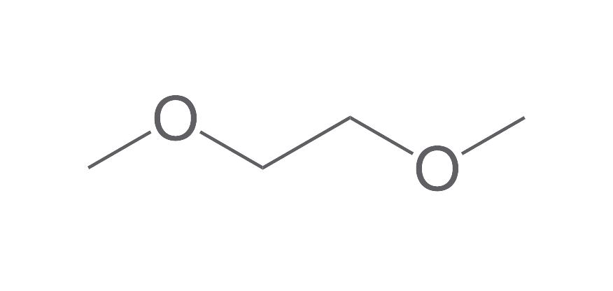 1,2-Dimethoxyethane, 100 ml