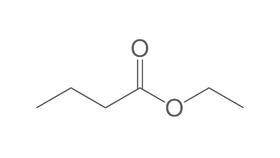 Butyric acid ethyl ester