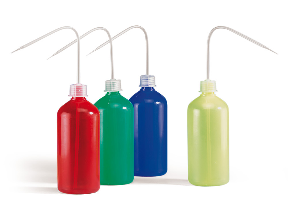 Spray bottles set ROTILABO<sup>&reg;</sup>