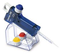 Dispenser pipette Stepper™ 416
