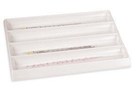 Pipette repository ROTILABO<sup>&reg;</sup>