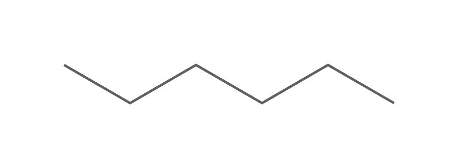 <i>n</i>-Hexane, 2.5 l, glass