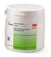 Silicone grease ROTISILON<sup>&reg;</sup> C/D