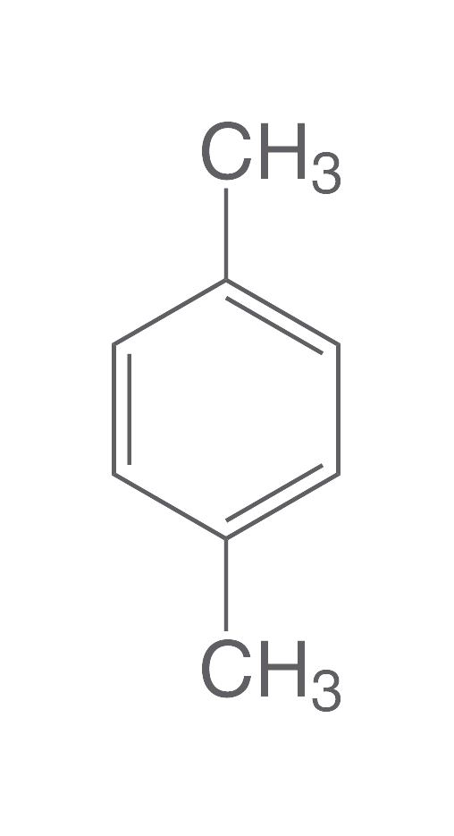 <i>p</i>-Xylene, 2.5 l, glass