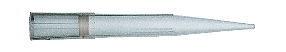 Filter tips M&mu;ltiGuard<sup>&reg;</sup> 100-1000 &mu;l sterile, Standard, Box (slip lid), 10 x 100