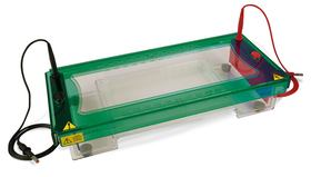 Electrophoresis Unit ROTIPHORESE<sup>&reg;</sup> PROfessional III Stretch 25