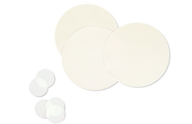 zzz_CA-membrane filters, 0,45 µm, Diameter: 25 mm