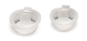Accessories Stoppers for nalgene centrifuge tubes™, Suitable for: Ø outside 28.5/29 mm