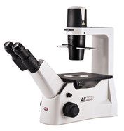 Inverted microscope AE2000 Binocular