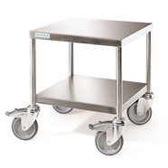 Shelf trolley mini