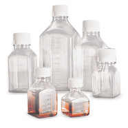 Medium bottles, 250 ml