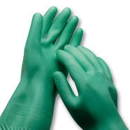 Chemical protection gloves Lapren<sup>&reg;</sup> 706, Size: 9