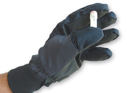 Thermal protection gloves Ice-Grip<sup>&reg;</sup> 691, Size: 8