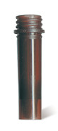 Screw vials free-standing, 2 ml