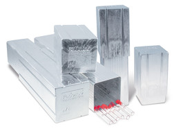 Sterilising containers for pipettes, Suitable for: Pipettes 235-305 mm
