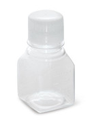 Medium bottles, 100 ml
