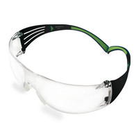 Safety spectacles SecureFit 400, Colourless