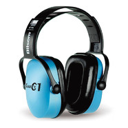 Earmuffs Clarity C1