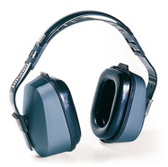 Earmuffs Clarity C2