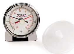 Thermometers For autoclaves
