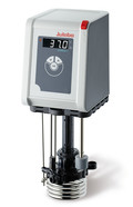 Immersion circulator CORIO™ C series, +20 ­ +100 °C