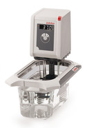 Open heating bath circulator CORIO™ C-BT series, 3-5 l, C-BT5