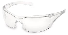 Safety spectacles Virtua, Colourless