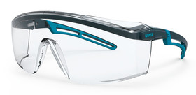 Safety spectacles astrospec 2.0, 9164-275