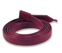 Heating cords HBSI/HBS series Model HBSI heating cords, 1 m, 100 W, 200-I