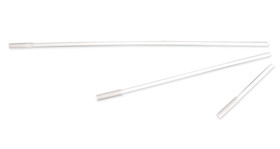 Magnetic bar remover ROTILABO<sup>&reg;</sup>, 350 mm, PTFE