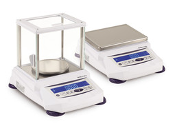 Precision balances BTG series, 300 g