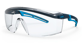 Safety spectacles astrospec 2.0, 9164-065