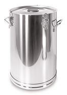 Universal container, 30 l