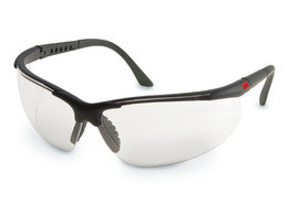 Safety spectacles Premium 2750