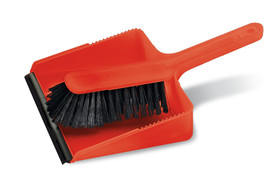 Brush and dustpan set ROTILABO<sup>&reg;</sup>